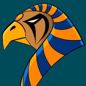HorusOniArts's Profile Picture