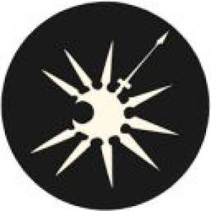 FinalEclipse1's Profile Picture