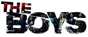 The-Boys-Logo-Amazon-Prime-3