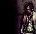 Ruki......Gif by killing-innocence