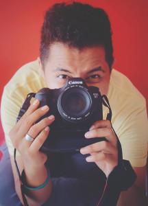 rollyoktomiriyani's Profile Picture
