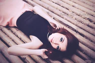 Model : Marcella