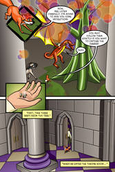 The Fox and The Firebird-Pg 46