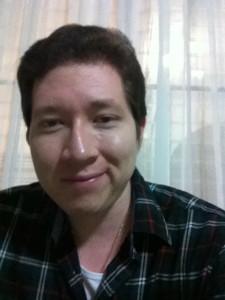 CreativeWave85's Profile Picture