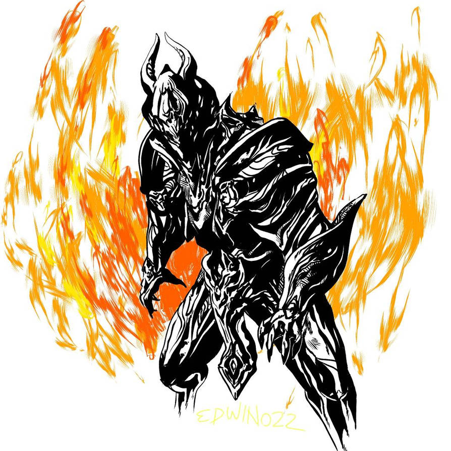 chroma__the_dragon_frame__by_edwino22_dd