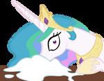 Celestia Loves Sugar