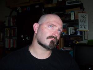 Vodalok's Profile Picture