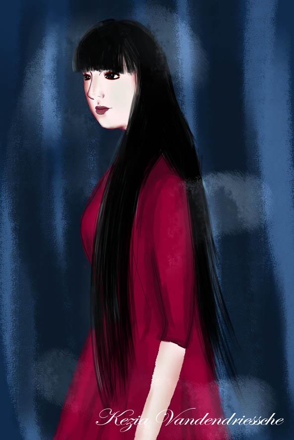 RoxiaMagicGirl's Profile Picture