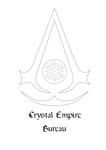 Assassins (Crystal Empire Bureau)