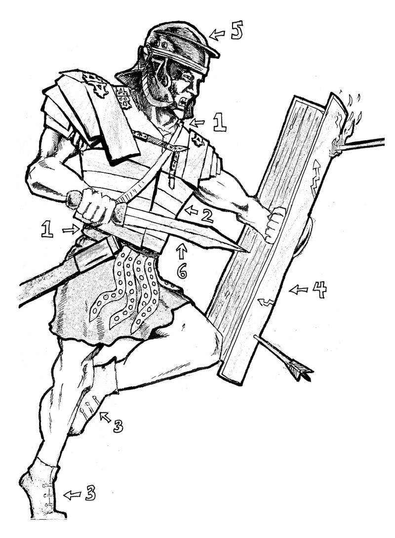 Armor Of God Colouring Pages Sketch Coloring Page Armour Of God Coloring Page