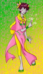 Pinktier