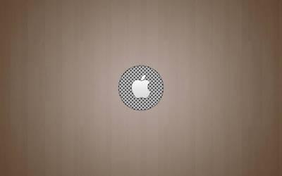 wood apple by nannan828