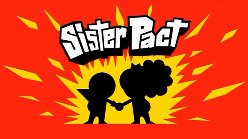 Sisterpact hqtitlecard by brauer83