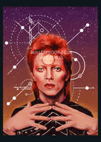 Bowie by Bulletproof-Eggs