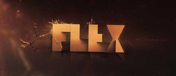 Flex by TH-graphisme