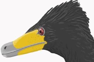 LWPaleoArt's Profile Picture