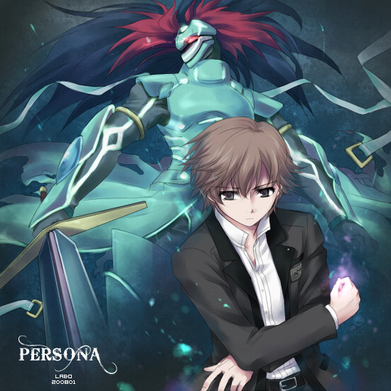 PERSONA_anime_by_L_A_B_O