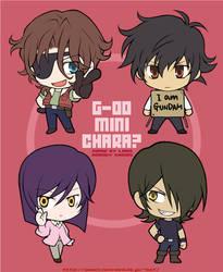 00 mini2 by L-A-B-O