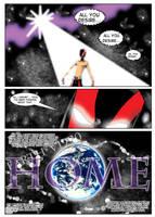 Secret Wars Chap 10: Page 1b by Speedslide