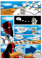 AFL4 Virtus vs Hinataru Page 3 by Speedslide