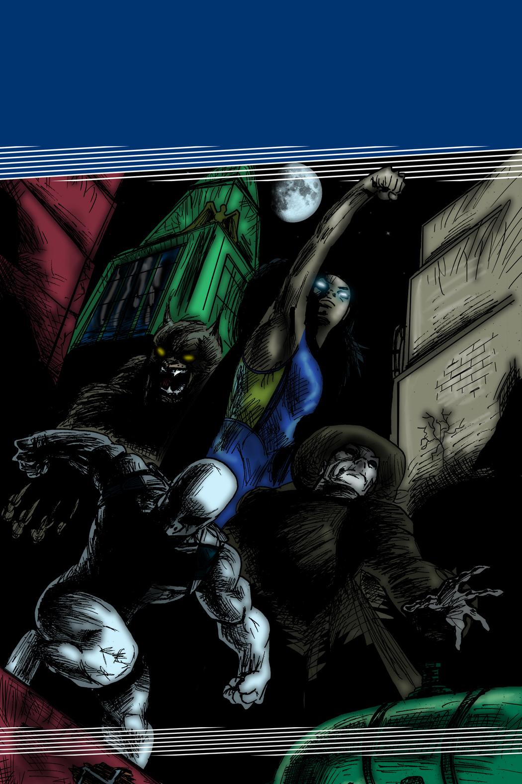 http://fc02.deviantart.net/fs71/f/2012/020/c/d/sss_15_cover_candidate_by_speedslide-d4n1w0g.jpg