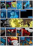 DU: Caverns of Doom - Page 1