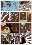 Eleventy: Chapter 1 - Page 4