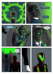 Eleventy: Chapter 3 - Page 2