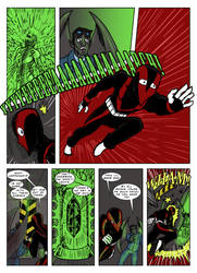 Eleventy: Chapter 3 - Page 5