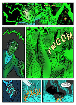 Eleventy: Chapter 3 - Page 7