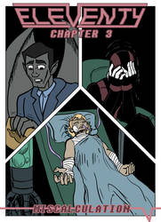Eleventy: Chapter 3 - Page 11