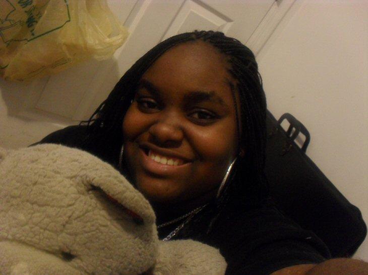 Shadowcatgirl09's Profile Picture