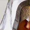 Ravus Icon 3 by Shadowcatgirl09