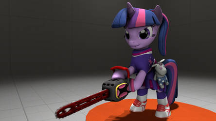 Twilight_lolipop_Chainsaw