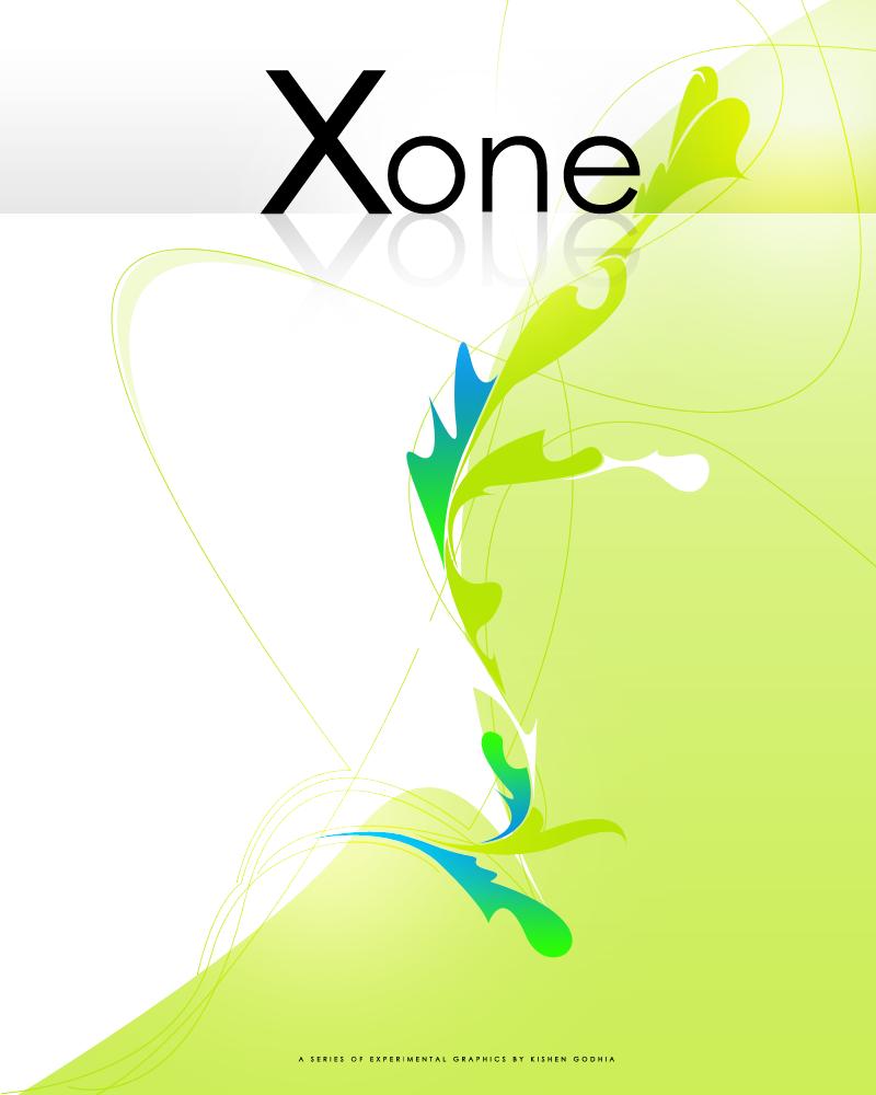Xone by craznido