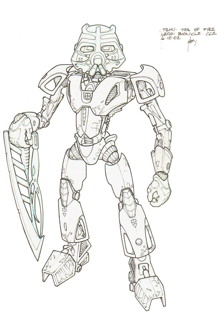 Image Result For S Robot Coloring