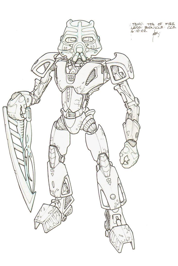 Image Result For Monster Legends Coloring