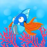 Aquarius Fish