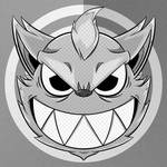 Evil Balu