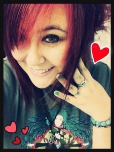 saeka-chan's Profile Picture