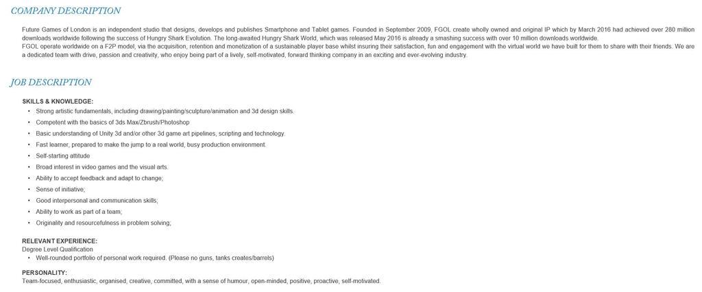 9_by_marmak8 daw2fmtjpg job description games designer