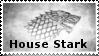 Stark stamp by M42NGC1976