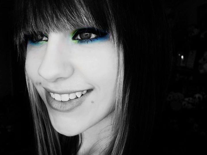 mybeautifulparanoiax's Profile Picture