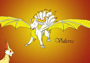 Vulterra