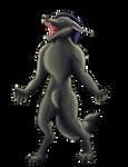 Werewolve