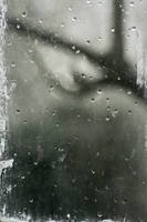 Rainy day, dream away by Karine-Despeaux