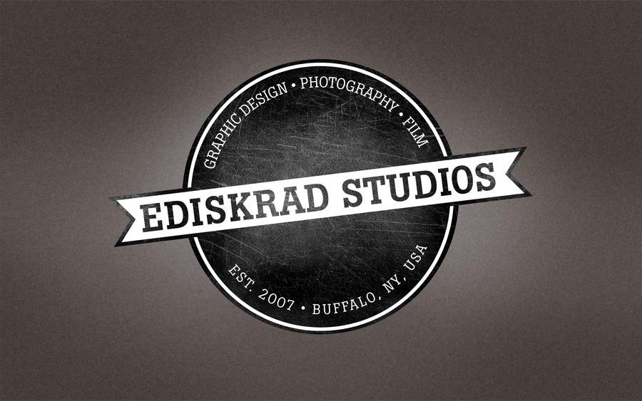 ediskrad-studios's Profile Picture
