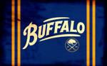 Buffalo Sabres - 40th