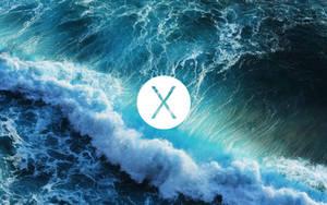 OS X Mavericks Wallpaper by ediskrad-studios