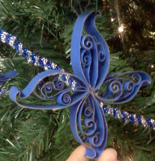 Toilet paper roll flower ornament by staceysmile on deviantart toilet paper roll flower ornament by staceysmile mightylinksfo